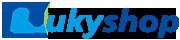 Lukyshop.com