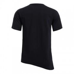 Round Neck Short Sleeve T-Shirt