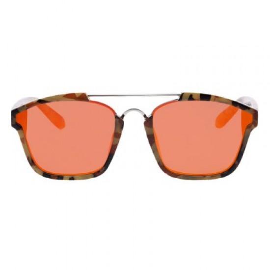 Tides People Sunglasses